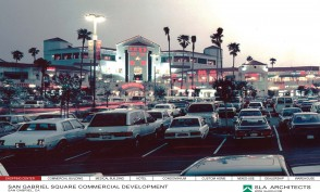 1 shopping center__Page_3