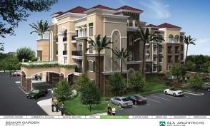 5 condominium__Page_05